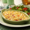 Zesty Mac & Cheese