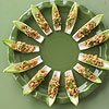 Endive Chicken Boats