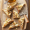 Greek Baklava Bars