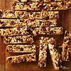 Holiday 7-Layer Bars