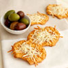 Parmesan Pretzel Thins