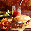 Cola-Chipotle Pork Tortas