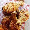 Gwen's Fried Chicken by Trisha Yearwood