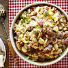 Trisha Yearwood's Potato Salad