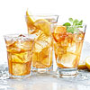 Trisha Yearwood's Sweet Tea
