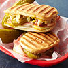 Chicken Cuban Sandwiches