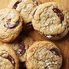Mindy Segal's Chocolate Chip Cookies