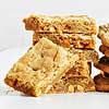 Gluten-Free Blondies