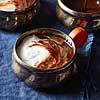 Double-Hot Drinking Chocolate