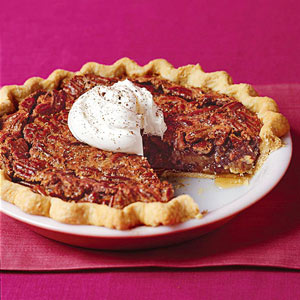 Pecan Pie
