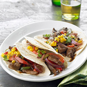 http://images.meredith.com/bhg/images/recipe/ss_R143032.jpg