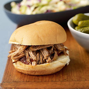 Slow-Cooked Carolina Beef Brisket Recipes — Dishmaps