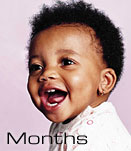 month2_pix