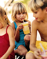 yf_childrens_menu_pix1
