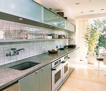 Budgeting for Kitchen and Bath Products