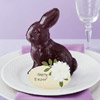 Hoppy Table Settings