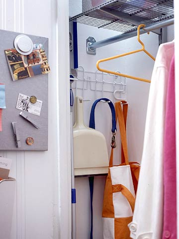 Real Life Closet Makeovers