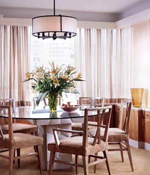 buying dining room furniture - Buying A Dining Room Table