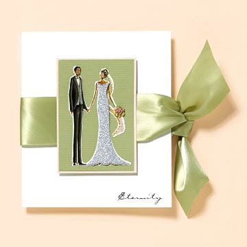 Couple's Card