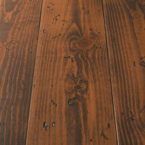 wood floors pattern. Engineered Wood  Flooring Basics Tips for Countertops and Cabinets