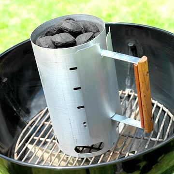 Outdoor Cooking Accessories Buying Guide