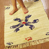 Walk-Around Rug