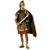 Roman Soldier