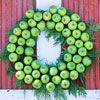 Green Apple Creation