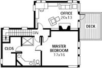 Perfect Home Plans Amazing Inspiration Ideas Ranch House Plans On Slab Valuable Design Perfect Home Designs On Perfect Family House Plan besides Home Office Space also Ac modations together with 167 together with K3301g3 Chelsea Series 3 Seat Sofa Healthcare Vinyl. on keeping room chairs