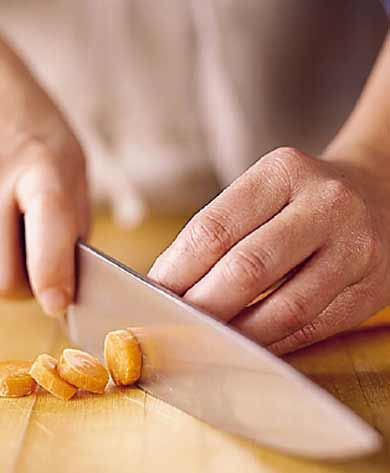 Kitchen Knives Buying Guide