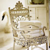 Vintage Chair