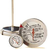 Shop Food Thermometers