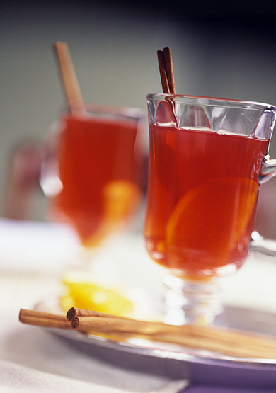 Alcoholic hot drinks for Hot alcoholic beverages