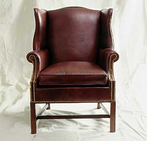Grade Will Determine How Much You Pay For Leather Furniture. A High Grade  Leather Sofa Might Cost 10 Times The Price Of A Lower Quality Piece.