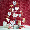 Centerpiece Favor Tree