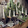 Nature Lover's Candles
