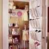 Kids Closet: Toy Storage