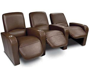 Leather Chair Care leather furniture facts and care tips