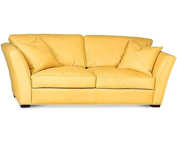 Leather Furniture Care leather furniture facts and care tips