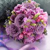 Choose Lovely Lilac