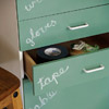 Do More with Drawers