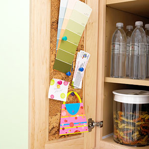 Easy Storage Project Customized Kitchen Pantry