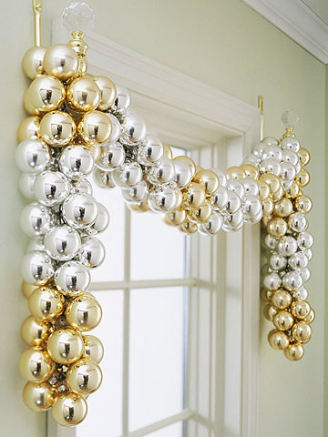 15 DIY Projects for a Glitz & Glam Holiday | Schlage