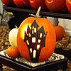 SEE MORE CARVING IDEAS