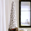 Dark Chocolate Nonpareils Tree