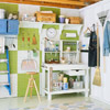 Plan Ahead for Storage Space