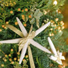 Star-Studded Garland