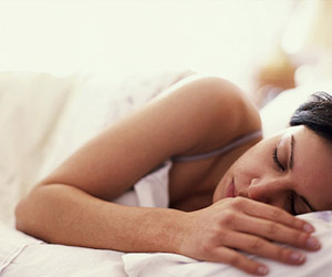 8 Tips to Sleep Better