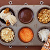 Shop Muffin Pans & Sheets
