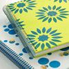 Spunk Up Notebooks